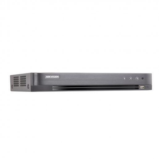 DS-7208HUHI-K1 DVR-регистратор Hikvision Turbo HD+AHD DS-7208HUHI-K1 Регистраторы DVR аналоговые видеорегистраторы, 6000.00 грн.