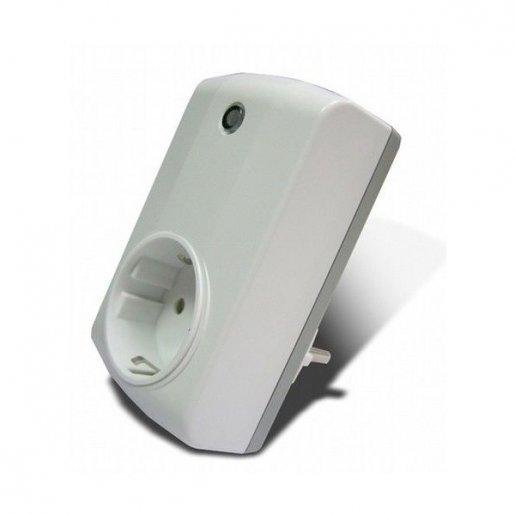 Комплект для Умного дома Zipato Energy Kit Умный дом Комплекты умного дома, 8984.00 грн.