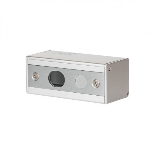 Крепежный комплект Yli Electronic BBK-500 Электронные замки Электроригельные, 756.00 грн.