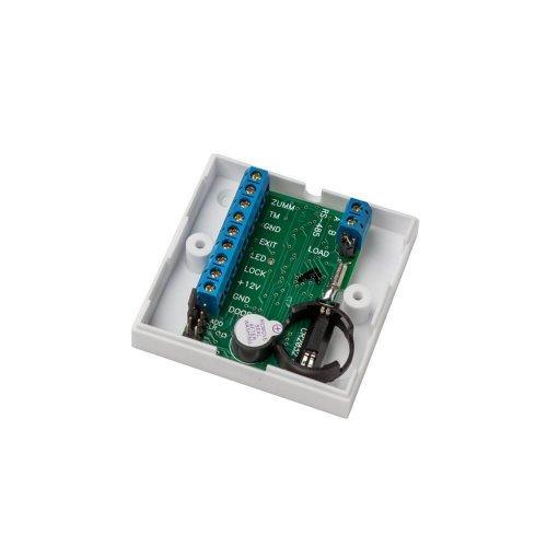 Z-5R Net/8000 Сетевой контроллер Iron Logic Z-5R Net/8000 Контроллеры СКУД Сетевые контроллеры, 1796 грн.