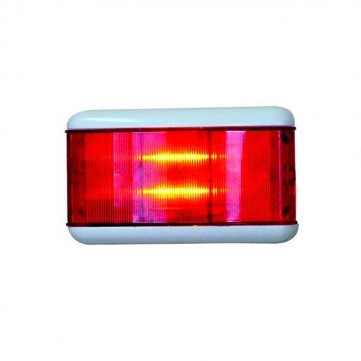 Проводная светозвуковая сирена Шмель-2 Сирены (оповещатели) Светозвуковые, 571.00 грн.