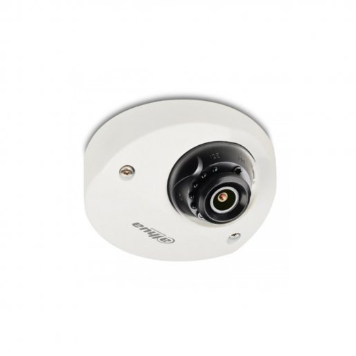 Купольная IP-камера Dahua DH-IPC-HDBW4220FP Камеры IP камеры, 4158.00 грн.