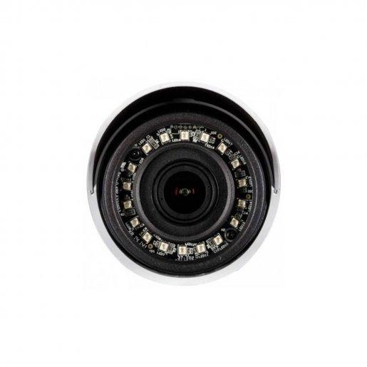 Уличная IP-камера Dahua DH-IPC-HFW5302CP Камеры IP камеры, 10121.00 грн.