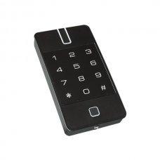 Сетевой контроллер U-Prox IP100 Контроллеры СКУД Сетевые контроллеры, 5539.00 грн.