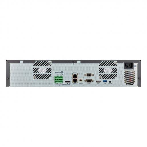 XRN-2011 IP Сетевой видеорегистратор 32-канальный Samsung XRN-2011 Регистраторы NVR сетевые видеорегистраторы, 88404.00 грн.