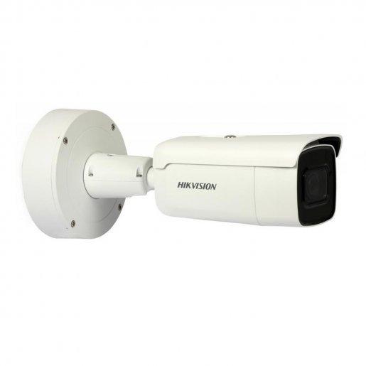 Уличная IP-камера Hikvision DS-2CD2655FWD-IZS (2.8-12) Камеры IP камеры, 7280.00 грн.