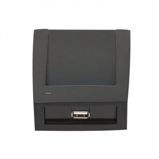 USB регистратор бесконтактных карт ZKTeco CR10-E Периферия Считыватели СКУД, 928.00 грн.