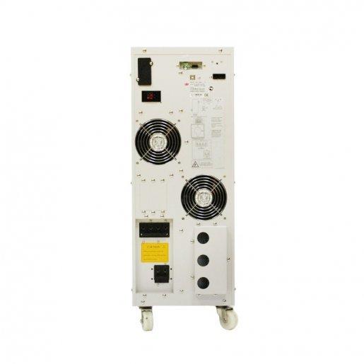 ИБП Powercom VGD-10K31 Комплектующие ИБП 220В, 64443.00 грн.