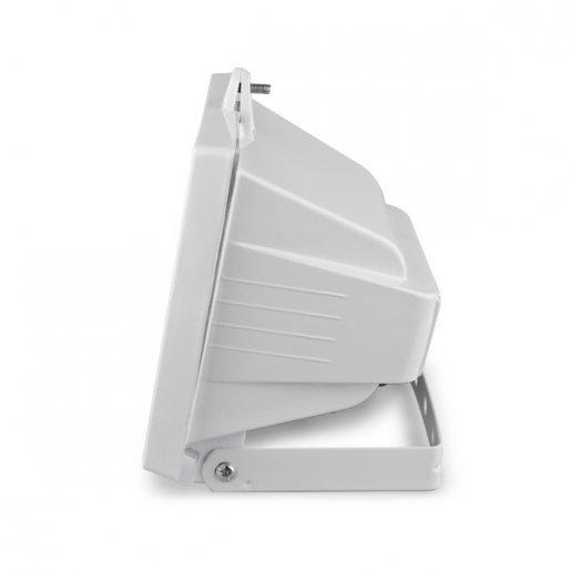 ИК Прожектор SM126-45-A-IR Комплектующие ИК-прожекторы, 2231.00 грн.