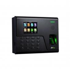 Биометрический терминал Zkteco UA760 Биометрия Учет рабочего времени, 8745.00 грн.
