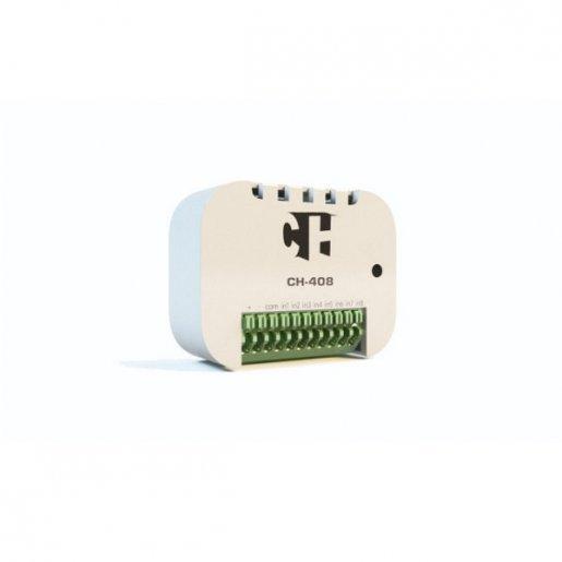 Контроллер для выключателей Z-wave ConnectHome CH-408 Умный дом Диммеры, 1193.00 грн.