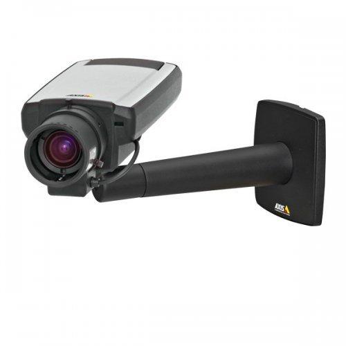 Q1604 IP-видеокамера AXIS Q1604 Камеры IP камеры, 38684.00 грн.