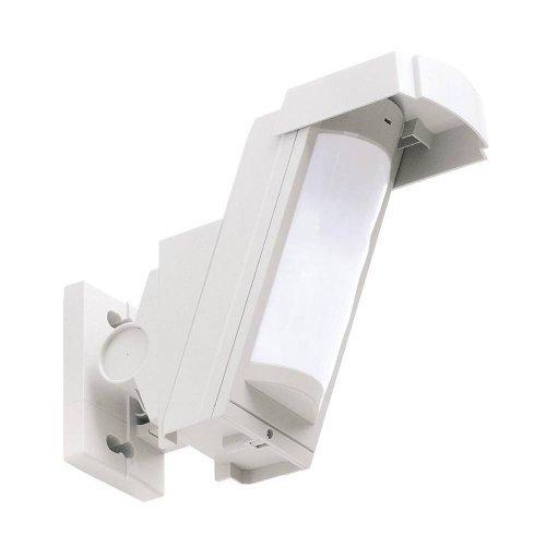 Датчик движения уличный Optex HX-40DAM Датчики для сигнализации Датчики движения, 6440.00 грн.