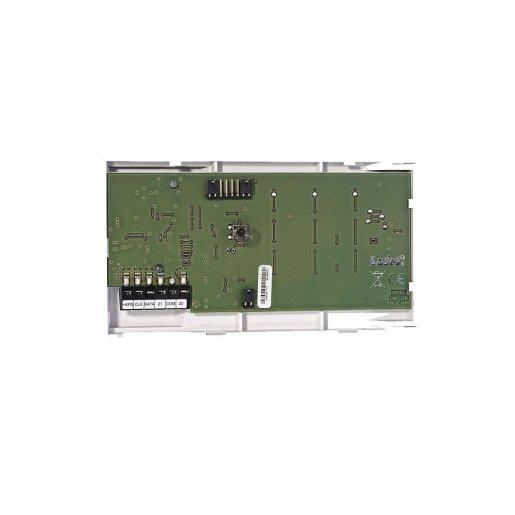 Проводная светодиодная клавиатура Satel СА-6 KLED Периферия Модули, 769.00 грн.