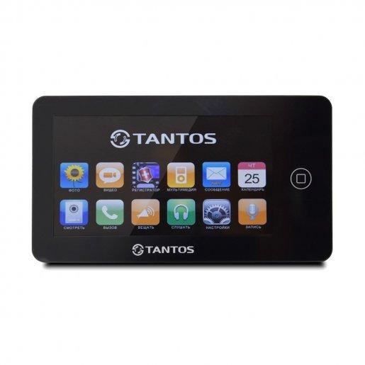 "Neo 7"" Видеодомофон Tantos Neo 7"" Видеопанели Аналоговые видеопанели, 4648.00 грн."