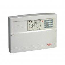 ППКП Тирас 8П Централи сигнализаций Пожарная сигнализация, 3300.00 грн.