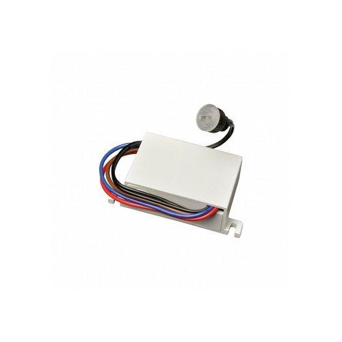 Сумеречный датчик «Универсальный» Euroelectric 10А ST-312 Датчики для сигнализации Датчики освещенности, 220.00 грн.