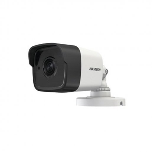 Уличная IP-камера Hikvision DS-2CD1031-I (2.8) Камеры IP камеры, 2415.00 грн.