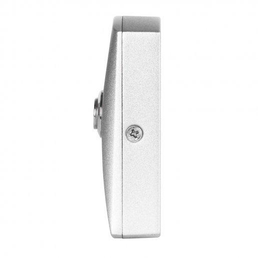 Кнопка выхода Yli Electronic PBK-815 Периферия Кнопки выхода, 216.00 грн.