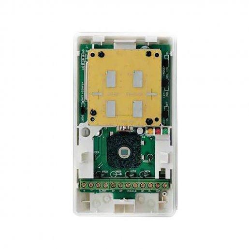 Датчик движения Optex DX-40PLUS Датчики для сигнализации Датчики движения, 2306.00 грн.