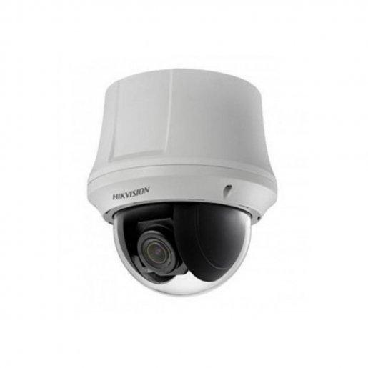 Роботизированная (SPEED DOME) IP-видеокамера Hikvision DS-2DE4220-AE-3 Камеры IP камеры, 12824.00 грн.