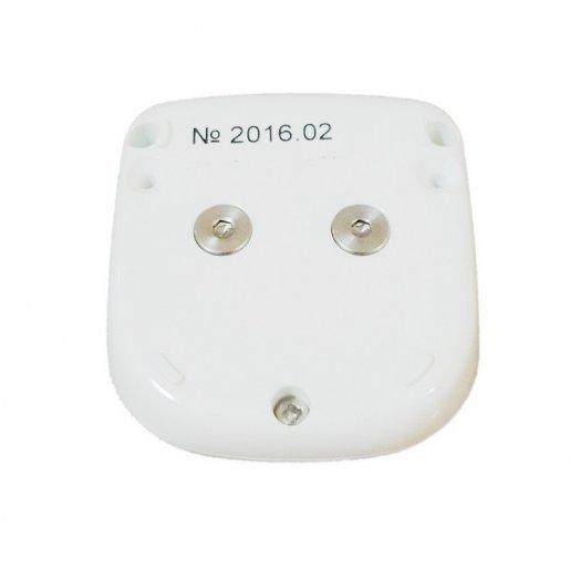 Беспроводной датчик контроля протечки воды Neptun RSW+ 2014 Умный дом Антипотоп, 1344.00 грн.