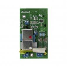 Модуль ВБД6-КМ2 Централи сигнализаций Пультовые централи, 475.00 грн.