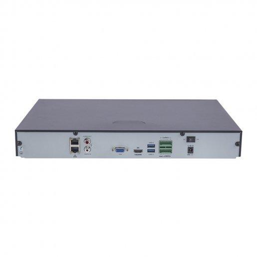 Сетевой IP видеорегистратор Uniview NVR302-16E-B Регистраторы NVR сетевые видеорегистраторы, 7950.00 грн.