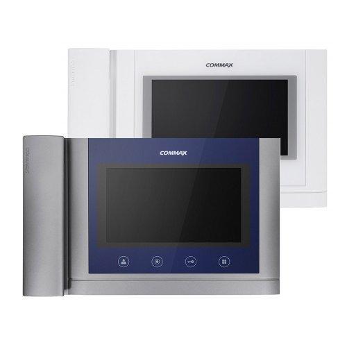 CDV-70MH Видеодомофон Commax CDV-70MH Видеопанели Аналоговые видеопанели, 3825.00 грн.