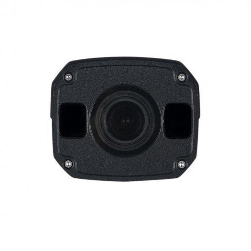 IPW-L-2M50V5M-SDSF7-POE IP-видеокамера уличная Tecsar Lead IPW-L-2M50V5m-SDSF7-poe Камеры IP камеры, 23668.00 грн.