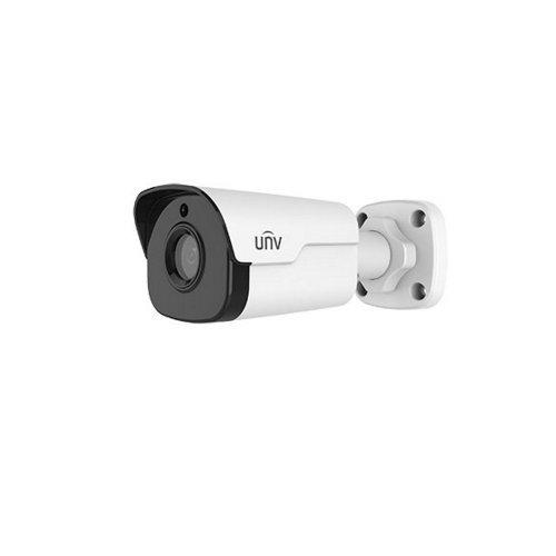 IPC2124SR3-APF40 IP-видеокамера уличная Uniview IPC2124SR3-APF40 Камеры IP камеры, 3894.00 грн.
