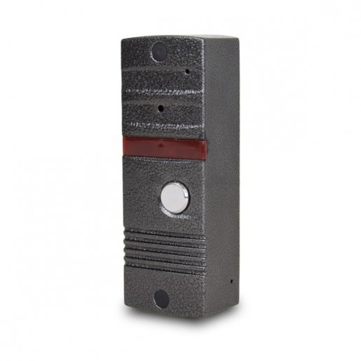 Комплект аудиодомофона Tantos TS-203Kit Видеодомофоны Модули, 983.00 грн.