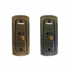 Вызывная видеопанель ATIS AT-305C Вызывные панели Аналоговые панели, 827.00 грн.