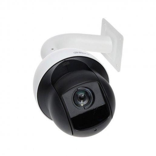 Роботизированная (Speed Dome) IP-камера Dahua DH-SD59225U-HNI Камеры IP камеры, 15523.00 грн.