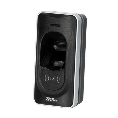 Сканер отпечатков пальцев ZKTeco FR1200 Биометрия Терминалы и сканеры, 4240.00 грн.