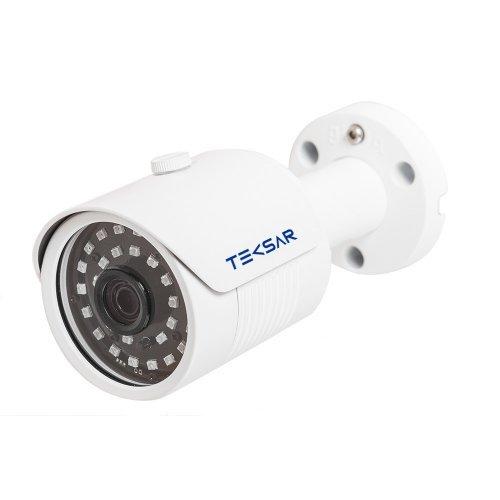 AHDW-40F2M Видеокамера AHD уличная Tecsar AHDW-40F2M Камеры Аналоговые камеры, 1273.00 грн.