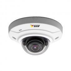 M3005-V IP-видеокамера AXIS M3005-V Камеры IP камеры, 11600.00 грн.