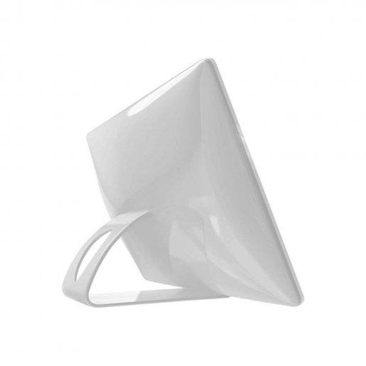 Панель для управления жестами Fibaro Swipe FGGC-001 Умный дом Периферия, 4599.00 грн.