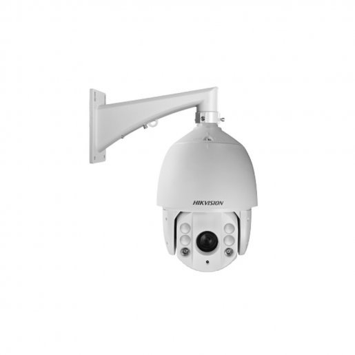 Роботизированная (SPEED DOME) IP-видеокамера Hikvision DS-2DE7174-A Камеры IP камеры, 16472.00 грн.