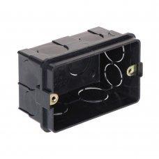 Бокс для врезного монтажа Hikvision DS-KAB118 Видеодомофоны Модули, 59.00 грн.