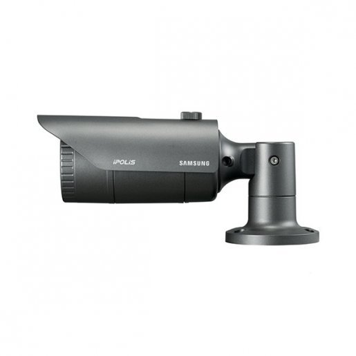 SNO-L6083RP IP-камера Samsung SNO-L6083RP Камеры IP камеры, 4519.00 грн.