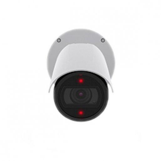 P1425-LE IP-видеокамера AXIS P1425-LE Камеры IP камеры, 26775.00 грн.