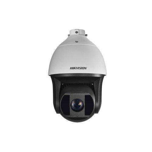 Роботизированная (SPEED DOME) IP-видеокамера Lightfighter Hikvision DS-2DF8236IV-AEL Камеры IP камеры, 34000.00 грн.