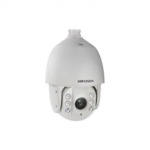 Роботизированная (SPEED DOME) Hikvision DS-2DE7330IW-AE (PTZ 30х 3Мр) Камеры IP камеры, 22000.00 грн.