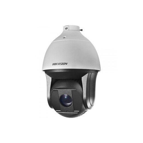 Роботизированная (SPEED DOME) Hikvision DS-2DF8236IV-AELW (PTZ 36x 1080p) Камеры IP камеры, 49672.00 грн.