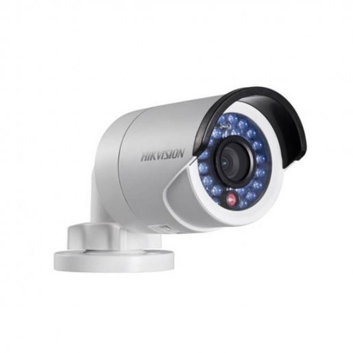Уличная IP-камера Hikvision DS-2CD2012-I Камеры IP камеры, 2760.00 грн.