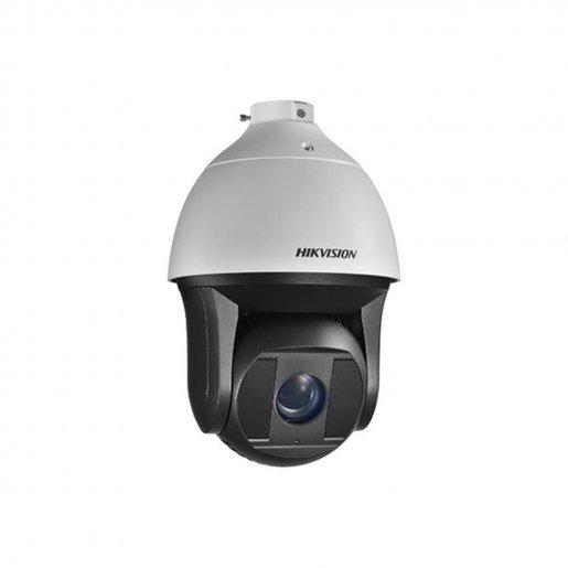Роботизированная (SPEED DOME) IP-видеокамера Darkfighter Hikvision DS-2DF8236I-AEL Камеры IP камеры, 35199.00 грн.