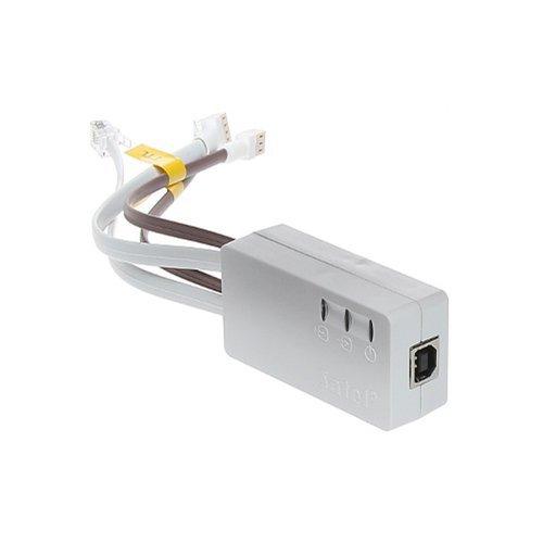 Конвертер Satel USB-RS Периферия Модули, 909.00 грн.