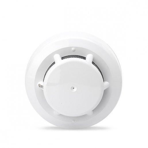 Датчик дыма ИПК 8 Датчики для сигнализации Пожарные датчики, 125.00 грн.