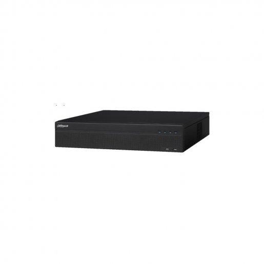 Сетевой IP-видеорегистратор Dahua DH-NVR4832-4KS2 Регистраторы NVR сетевые видеорегистраторы, 15120.00 грн.